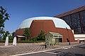 Tottori Nijisseiki Pear Museum01n4592.jpg