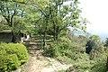 Tottori castle16.JPG