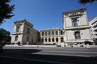 Toulon- Musée-d'art-1.jpg