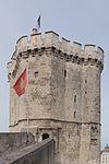 Tour Saint-Nicolas - 20150811 11h26 (11090).jpg