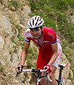 Tour de France 2012, taramae (14866809431).jpg