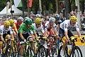 Tour de France 2017, Stage 21 (35331156733).jpg