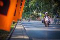 Tour de Pologne (20769296076).jpg