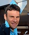 Tour de l'Ain 2014 - Stage 1 - Jean-Christophe Péraud.jpg