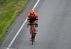 Tour of Norway 2019 Drammen (21).jpg