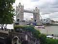Tower Bridge (2848326682).jpg