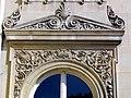 Town hall of Paris Ier arrondissement 5, Paris 2010.jpg