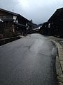 Township of Tsumago-juku 17.jpg