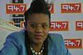 Toya Delazy - SA pop star.jpg