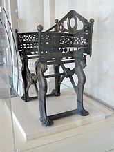 dagobert i wikipedia. Black Bedroom Furniture Sets. Home Design Ideas