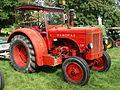 Tracteur Hanomag-01.jpg