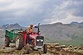 Tractor at Babusar Top DSC 1356.jpg