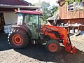 Tractor at Hillview Farms in NJ.jpg
