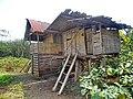 Traditional home of garden coffee pagaralam.jpg