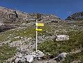 Trail signs 3.jpg