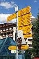 Trail signs in Zermatt.jpg