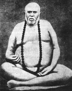 Trailanga Swami.jpg