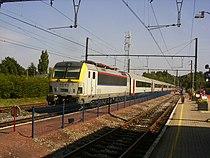 Train-at-eupen-train-station-02.JPG