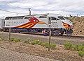 Trainroadrunner.jpg