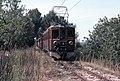 Trains Palma-Soller (Espagne) (5464604408).jpg