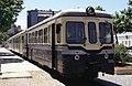 Trains du Palma Inca (Espagne) (5459479520).jpg