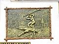 Traite négrière en affiche au Musée Da Sylva.jpg