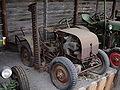 Traktor Hessenpark.jpg