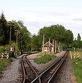 Tram-Bahnhof (Zittau).jpg