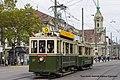 Tram 37 Ce 2-2 + Anh. C239 (22053936968).jpg