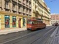 Tram 5572 in Prague (1).jpg