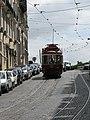Tram Lisbon 5.jpg