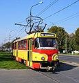 Tram Tatra T4 Vinnitsa 2007 G1.jpg