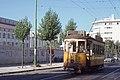 Trams de Lisbonne (Portugal) (5079270748).jpg
