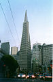 TransAmerican Tower in downtown San Francisco.jpg