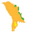 Transnistria Gagauzia Moldova.png