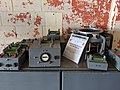 Transponder from Nike missile site.jpg