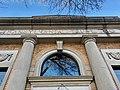 Transylvania Trust Company Building, Brevard, NC (32794818188).jpg