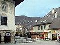 Travnik 06.jpg
