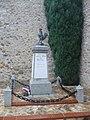 Tresserre - Monument aux morts 2.JPG
