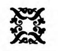 Trevoux - Dictionnaire, 1704, T01, Asonal-b.png