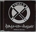 Trials X - Prawda Cel Przesłanie Fonografika 2014.jpg