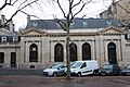 Tribunal instance St Ouen Seine St Denis 1.jpg