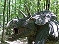 Triceratops (4).jpg
