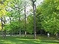 Trier, Nells Park - geo.hlipp.de - 35295.jpg