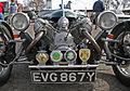 Triking Cyclecar - Flickr - exfordy.jpg