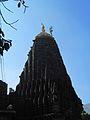 Trimbakeshwar nj 01.jpg