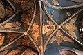 Trinity Chapel in Lublin - ceiling nave 2014-08-09-004.jpg