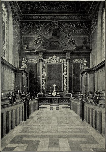 File:Trinity college (1898) (14784582335).jpg
