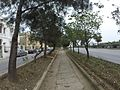 Triq l-Imdina, Ħ'Attard, Malta - panoramio (3).jpg
