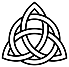 Triquetra-circle-interlaced.png